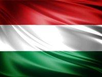 węgry, covid19, epidemia, granice