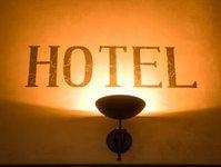 hotel, bank informacji gospodarczej, zadłużenie, revpar