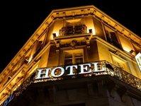hotelarstwo, standard, rynek hotelowy, inwestor, CBRE