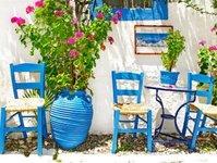 grecja, sezon turystyczny, rzecznik rządu, turystyka, hotel, gastronomia