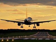 zakaz lotów, rozporządzenie, rada ministrów, czarnogóra, usa