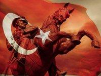 turcja, zniesienie, stan wyjątkowy, pucz, zamach, stanu, erdogan