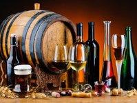 wino, Polska Rada Winiarstwa, konsumenci, wybór, raport