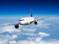 linie lotnicze, prezes, zarząd, grupa lotnicza, iberia, vueling
