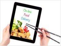 gastronomia, restauracja, jedzenie, dostawa, pyszne.pl. takeaway.com