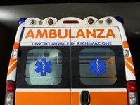 interwencja, pomoc medyczna, operacja, koszt leczenia, kwota, ubezpieczenie