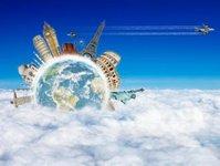 światowa organizacja turystyki, turystyka, ograniczenia podróży