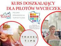kurs dla pilotów, doszkalający, po Polsce, POT, FROT