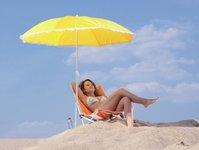 tabarca, wyspa, limit, hiszpania, tłumy, turyści, ograniczenia,