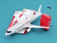 linie lotnicze, przewoźnik, prawo, bilety, agent, odwołany lot,