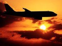 kenya airways, sebastian mikosz, linie lotnicze, przewoźnik lotniczy, prezes
