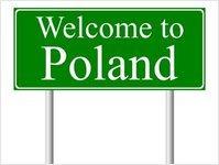 polska organizacja turystyczna, national geographic, promocja, reportaż