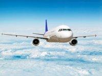 Boeing, 737 Max, oprogramowanie, MCAS, samolot, testy