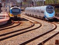 1,,leo express, nowa trasa, pkp intercity, dowód osobisty, mobywatel, aplikacja, bilet, taryfa przewozowa