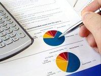 rainbow, akcje, Pekao Investment Banking, touroperator, biuro podróży