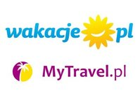 wakacje, my travel, pl, Enovatis, wirtualna polska holding