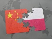 POT, Chiny, Polska, turystyka, promocja