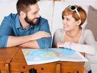 testy, kwarantanna, turystyka, komisja europejska