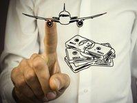 Emirates, zysk, koszty, przewoźnik, Grupa Emirates