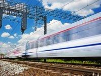 PKP Intercity, pociąg, rozkład jazdy, pasażer, PKP Polskie Linie Kolejowe