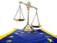 komisja europejska, pomoc państwa, koronawirus, mikrofirma