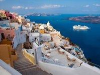 Grecja, żywność, gastronomia, hotele, tursytyka
