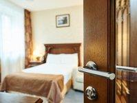 hotel, rok, podsumowanie,  qubus, orbis, ighp, vienna house