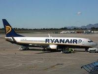 ryanair, michael o leary, linie lotnicze, buzz, lauda, air malta