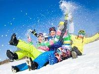 zima 2019, narty, Austria, Nationale Nederlanden, ubezpieczenie