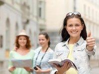 POT, MSit  turystyka, akcja, Polska zobacz więcej - Weekend za pół ceny