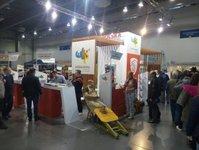 targi, turystyka, produkt turystyczny, tour salon, festiwal podróżniczy,