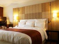 hotel, rynek hotelowy, mercure, qubus, vienna house, walter herz