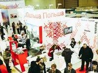 targi, turystyka, polska organizacja turystyczna, nagroda, wystawca