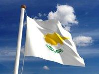 Cypr, rekord, turystyka, Wielka Brytania, Niemcy