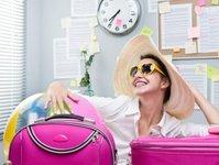 RateHawk, turystyka, wycieczka, pomoc, usługi