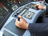 przewoźnik kolejowy, koleje dolnośląskie, szkolenie, maszynista, symulator, ośrodek szkoleniowy