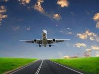 lotnisko, sloty, przewoźnik lotniczy, rada unii europejskiej,