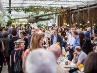 wydarzenie kulinarne, festiwal, Gault&Millau, warszawa, gastronomia, szef kuchni, kucharz,