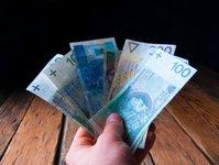 pożyczki, turystyka, pomoc, działalność gospodarcza