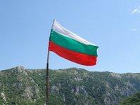 bułgaria, polska, warszawa, nikolina angełkowa, ambasada, przedstawicielstwo turystyczne