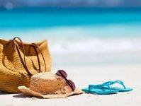 traveldata, raport, biuro podróży, cena, impreza, last minute, pprzeceny,