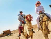 pzot, egipt, październik, biuro podróży, sprzedaż,