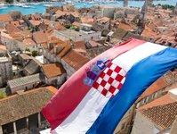 turystyka, Chorwacja, ruch turystyczny, nocleg, statystyki