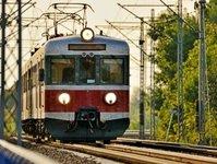przewoźnik, kolej, pociąg, urząd transportu kolejowego