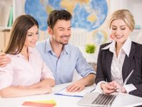 biuro podróży, ceny, wyjazd, traveldata
