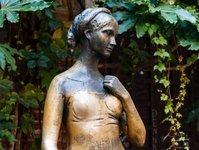 Werona, Szekspie, Włochy, Romeo i Julia, muzeum