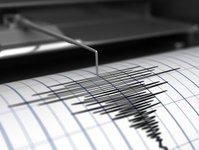 albania, trzęsienie ziemi, durres, kataklizm, tirana