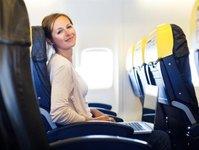 iata, covid-19, bezpieczeństwo, maseczki, samolot, linie lotnicze, przewoźnik lotniczy