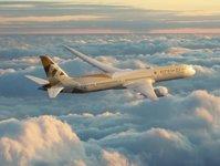 fot. Etihad Airways