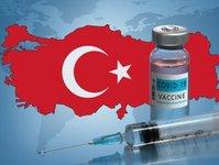 turcja, szczepienia, branża turystyczna, covid-19